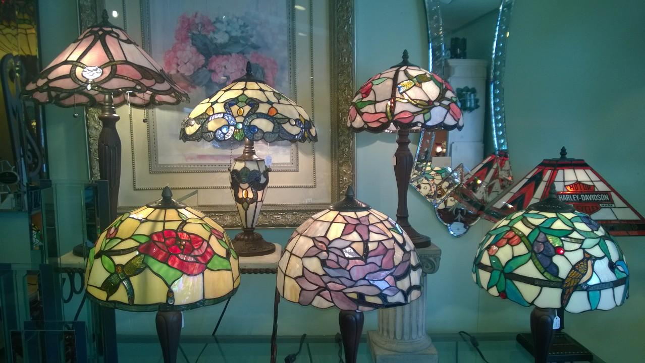 wp memory lamp lamps