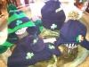Irish Imports